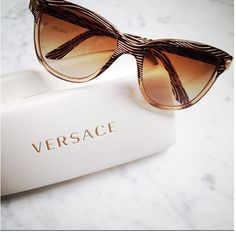 12b74a367556 Versace Sunnies Cheap Ray Ban Sunglasses