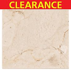 Clearance! Crema Marfil Polished Marble Wall Tile Marble Wall, Wall Tiles, Tile Design, Bathroom, House, Room Tiles, Washroom, Home, Full Bath