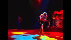 AC/DC, Live in Paris,Full Concert, Let There Be Rock, 1979