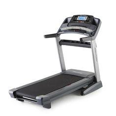 health and fitness, treadmill