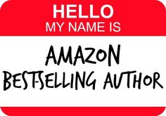 There are very few bestselling authors in reality, but that doesn't stop the overuse of the bestselling superlative. I'm happy being only a selling author. Writing Humor, Writing Tips, Digital Vision Board, 5 Year Plan, Grammar Humor, Writers Write, Best Selling Books, Inspirational Books, Daily Affirmations