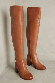 Sam Edelman Joplin Boots #anthrofave #anthropologie
