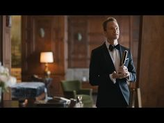Neil Patrick Harris (and Siri) star in Apple's new iPhone 6s 'Thank You Speech' ad