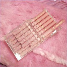 Pastel pink cigarettes | http://amykinz97.tumblr.com/  | https://instagram.com/amykinz97/ |