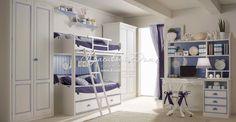 детская комната мебель италия: 23 тыс изображений найдено в Яндекс.Картинках