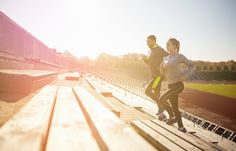 If you're serious about becoming the best runner you can be, then you're in the right place. In today's post, dear reader, I'm sharing with you more than 100 running tips to help make your workout routine a complete success. Follow these practical, simple, and proven strategies, and you'll reach your full running potential in no-time. In fact, today's post is the ultimate checklist for a stronger, fitter and injury-proof you, whether you're a complete beginner, a recreational athlete, or…