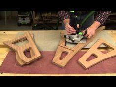 МК делаем стул стремянку деревянную своими руками. - Стул трансформер - Мебель-трансформер.РФ