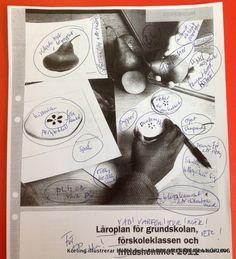 Jag kommer att visa er hur man genomför bildpromenader. Bildpromenadens syfte är 1) Att skapa ordförråd. Att ge ordförråd. Att sätta ord på det vi ser. 2) Att skapa förförståelse. Att vara kreativ....