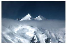 Schneeräumung 2012 auf der Großglocknerstraße Austria, Places Ive Been, Mountains, Nature, Travel, Bavaria Germany, Naturaleza, Viajes, Traveling