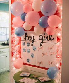 Imagem: http://thefierceglamourblog.com