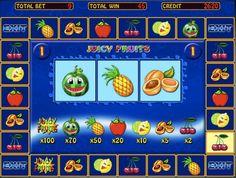 Игровые автоматы онлайн бесплатно крейзи фрукт на весь экран не заходит в казино мандарин