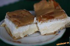 Větrník na plech   Mimibazar.sk Czech Recipes, Camembert Cheese, Cheesecake, Dairy, Food, Cheesecakes, Essen, Meals, Yemek