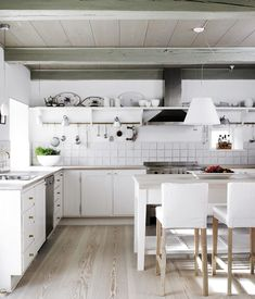 interior, bathroom pantryidea, nordic design, homeidea homedecor, pantryidea floor, kitchen spaces, open kitchens, kitchen designs, white kitchens