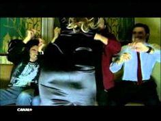 Café Quijano y Joaquin Sabina  -No tienes corazón - YouTube