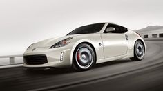 2018-nissan-370z-coupe-white-large.jpg (1280×720)