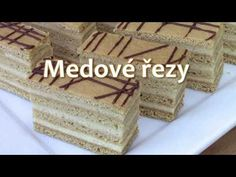 Food Videos, Tray, Food And Drink, Recipes, Youtube, Backen, Recipies, Youtubers, Board