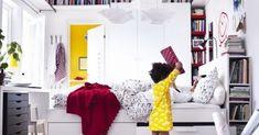 Amazing house storage solutions ideas https://ift.tt/2GwcyMN