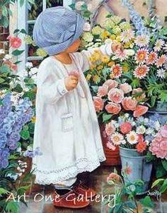 Susan Rios - Sweet-Pea.jpg