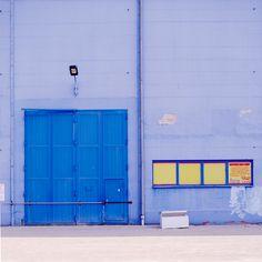 Cute From Matthias Heiderich us Colour Berlin u photograph series