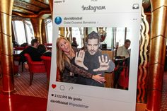 Instagram hits 600 million users as its growth speeds up