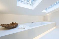badewanne dachschräge - Google-Suche