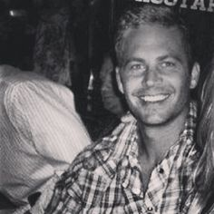 Instagram photo by @myheartpw (I Love PW-Chile)   Iconosquare