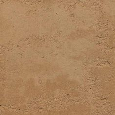 Different stucco colors for the exterior of your house - Different exterior wall finishes ...