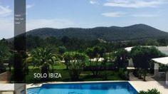 Hostal Casa Can Lluqui en Ibiza Ciudad opiniones y reserva