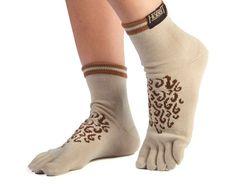 Hobbi Socks.