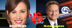 @BetsyKling vs @MarkJWeather  who will be named 2014 Cleveland's Favorite Weathercaster? vote @ http://bit.ly/clvfavw