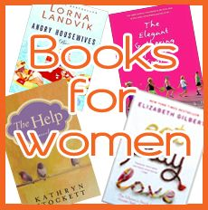 Share with your Girlfriends! What is it about books & women? We as a gender tend to love to read and then talk about what we've read. We form Book Clubs and go even if we haven't read the book! We also love to write books and form writing groups with other women who share... Read More