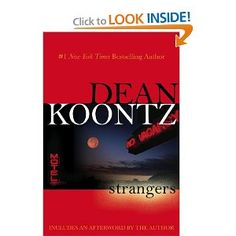 Ebooks download a child called it pdf epub mobi by dave pelzer strangers dean koontz this is interesting because it has a new scientific theory in it that im inclined to believe fandeluxe Choice Image