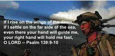 Psalm 139, Psalms, The Far Side, Hold On, Lord, Memes, Naruto Sad, Meme, Humour