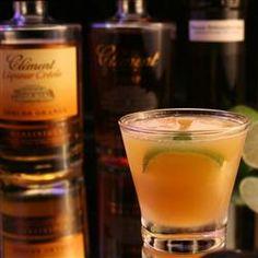 Mai Tai Cocktail Allrecipes.com