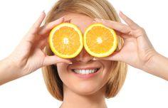 5 alimentos saudáveis para os seus olhos - http://www.casarnaoengorda.com.br/2016/12/14/5-alimentos-saudaveis-para-os-seus-olhos/
