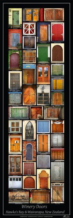 78 Best Winery Doors Images In 2016 Entryway Gate Windows