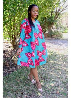 Mfushane Green Dress Green Dress, Lily Pulitzer, Summer, Dresses, Style, Fashion, Vestidos, Swag, Moda