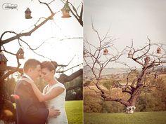 Wedding Photography     © www.imagia.ro    --