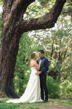 Belinda & Brendan were married at Aston Norwood Country Gardens in Kaitoke. Wedding photos were taken at Harcourts Park and Aston Norwood. Wedding Groom, Wedding Photos, Wedding Photography, Bride, Couple Photos, Couples, Wedding Dresses, Image, Marriage Pictures