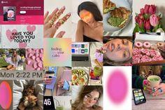 Cute Desktop Wallpaper, Macbook Wallpaper, Healthy Lifestyle Motivation, Landscape Wallpaper, Sleep Deprivation, Homescreen, Dream Life, Finding Yourself, Artsy