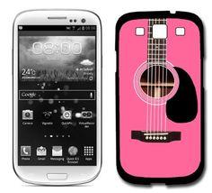 Guitar phone case!