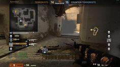 Got trolled severely by Valve #games #globaloffensive #CSGO #counterstrike #hltv #CS #steam #Valve #djswat #CS16
