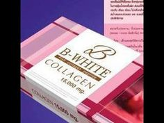 Collagen 15000 mg คอลลาเจนเปปไทด์ ผงแท้ 100 % ผิวสดใส ริ้วรอย รอยสิว จางลงอย่างเห็นได้ชัด..ส่วนผสมนำเข้าจากต่างประเทศ ผ่านโรงงานมาตรฐาน GMP ,มี อย. สวยจริงหล่อจริง ยิ่งกว่าดารา BWhite Cosmetics 100% คอนเฟิม!! คอลลาเจนผง คอลลาเจน 15000 มก  ข้อมูลผลิตภัณฑ์ (collagen pantip ) http://bwhitecosmetics.com  http://facebook.com/BWhitecosmo