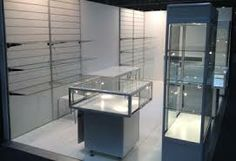 i-ShineShopis the UK's leading distributor of Shop Fitting Accessories. We work together with our customers and suppliers to offer a broad and innovative portfolio of products. Our diverse range now includes non-accessory items, such as: CCTV Camera , Shopfitting Accessories, Slat walls and inserts etc. Black Display Cabinet, Shop Fittings, Slat Wall, Innovation, Walls, Range, Accessories, Furniture, Home Decor