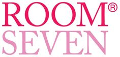 www.roomseven.com