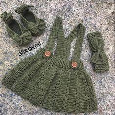 Captivating Crochet a Bodycon Dress Top Ideas. Dazzling Crochet a Bodycon Dress Top Ideas. Crochet Baby Dress Pattern, Baby Girl Crochet, Crochet Baby Clothes, Crochet For Kids, Baby Knitting Patterns, Crochet Patterns, Dress Patterns, Mode Crochet, Knit Crochet