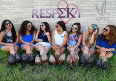13+Reasons+Why+So+Many+Women+Choose+Sigma+Kappa