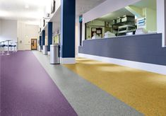 Polysafe Astral PUR Vinyl Flooring Product Range by Polyflor Bamboo Wood Flooring, Pvc Flooring, Bathroom Flooring, Vinyl Flooring, Laminate Flooring, Kitchen Flooring, Floors And More, Shower Cubicles, Luxury Vinyl Tile