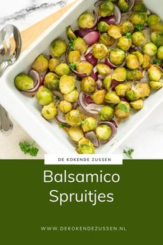Fodmap, Vegetable Dishes, Healthy Recipes, Healthy Food, Sprouts, Slow Cooker, Food And Drink, Vegetables, Vegan Food