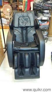 For weekend we need a Zero gravity full body massage chair Post Ad, Free Classified Ads, In Mumbai, Massage Chair, Full Body, Zero, Lifestyle, Bags, Handbags
